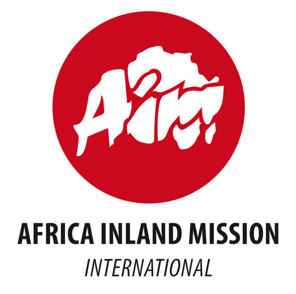 AIM Logo (2)