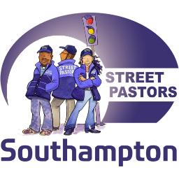 Street Pastor Logo.jpg