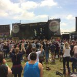 bcdo-images-22