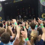 bcdo-images-24