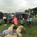 bcdo-images-36