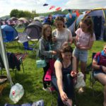 bcdo-images-56