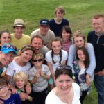 bcdo-images-58