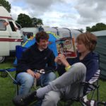 bcdo-images-75