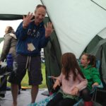 bcdo-images-76