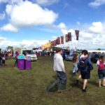 bcdo-images-79