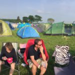 bcdo-images-8